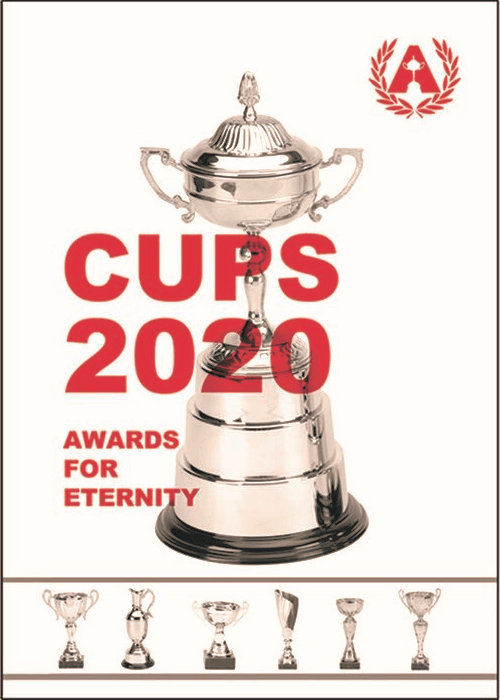 cups-catalogue-2020
