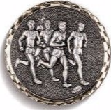 Runing-Medals